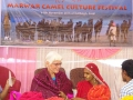 Camel Festival DSC05609