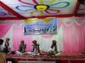 Camel Festival DSC05617