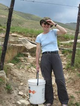 Evelyn-Mathias