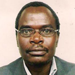 Jacob_Wanyama