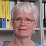 Christiane Herweg