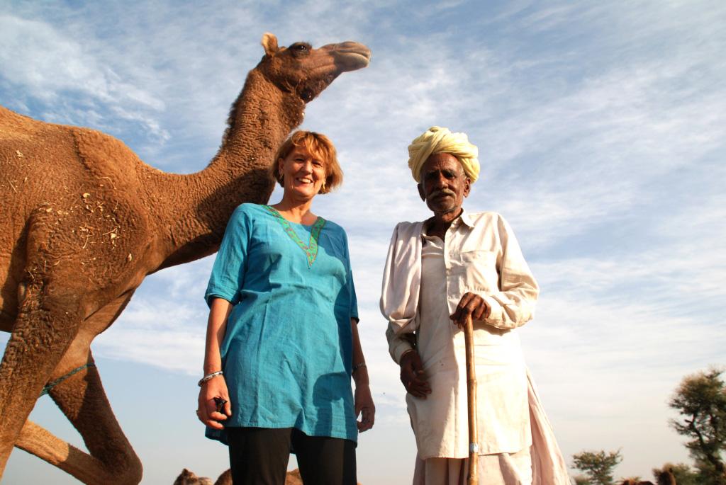 ikr-adoji-camel-compr-b